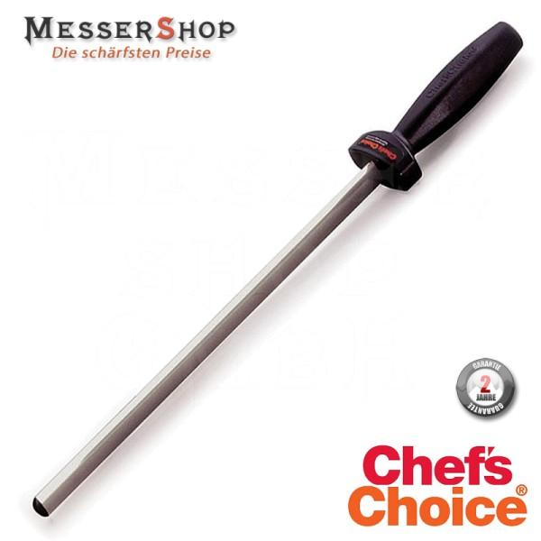Chefs Choice Diamant-Wetzstahl