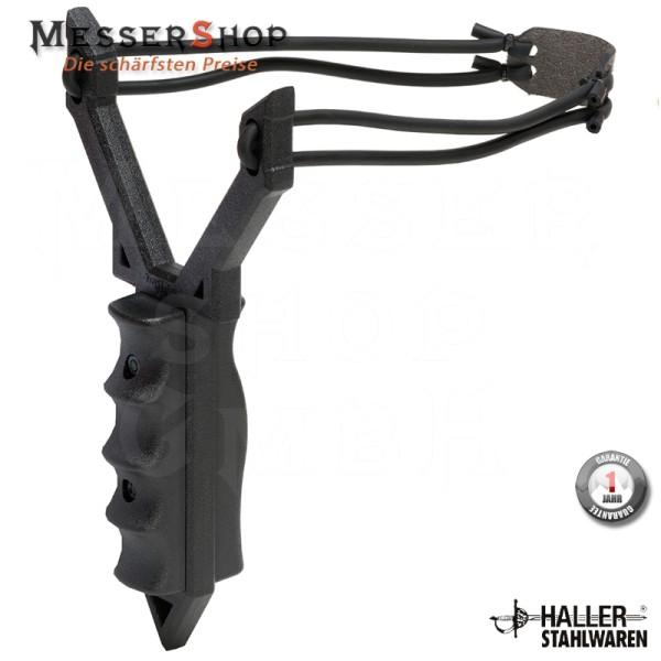 Schleuder Black Sling