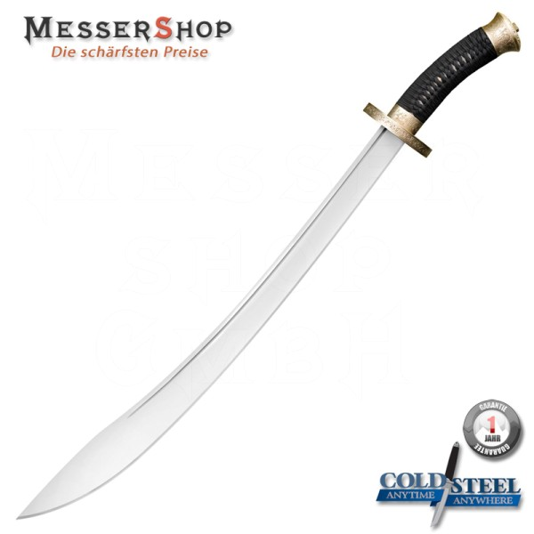 Cold Steel Willow Leaf Sword