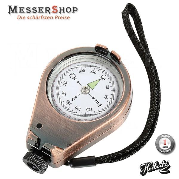 Herbertz Peilkompass