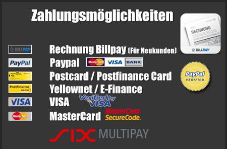 Zahlungsmoeglichkeit-MS