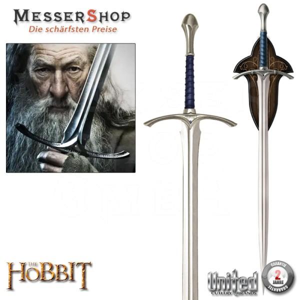 Sword - Glamdring - The Hobbit