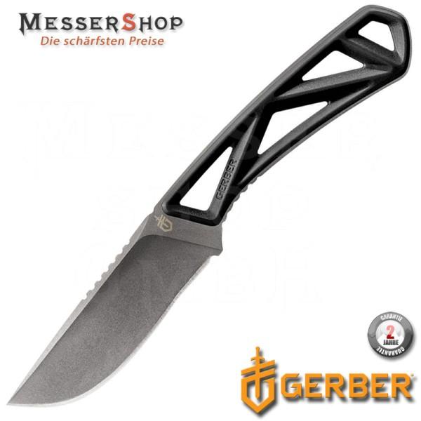 Gerber Outdoormesser Exo-Mod Fixed Blade