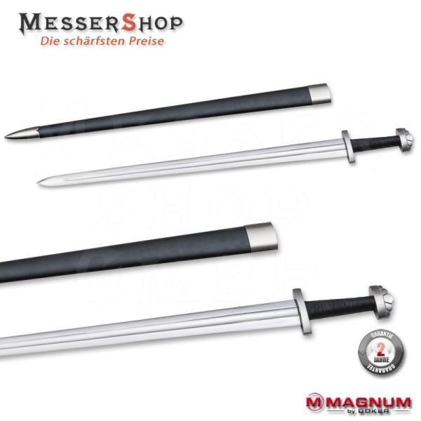 Magnum Viking's Sword