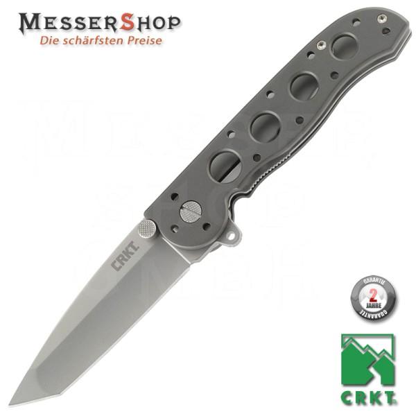 CRKT Einhandmesser M16® Linerlock